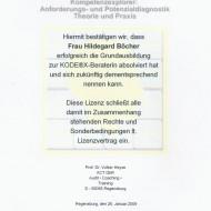 3730e4c8-b1b2-4fa2-8276-f04fc3e3ac04_Certifikat-KODEX