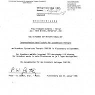 768e64da-f4dc-4265-b957-9a78fbf0f162_Certifikat-IGST