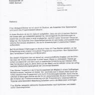Referenz Graeßner0001