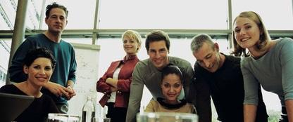 seminar-team