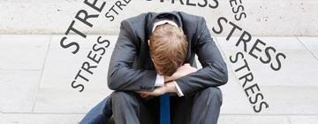 Burnout-Manager-rev.slider